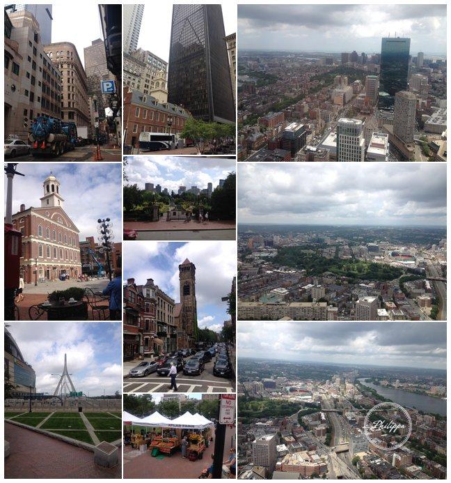 2015-07-15_0002